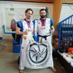 Campionato Italiano di Chanbara